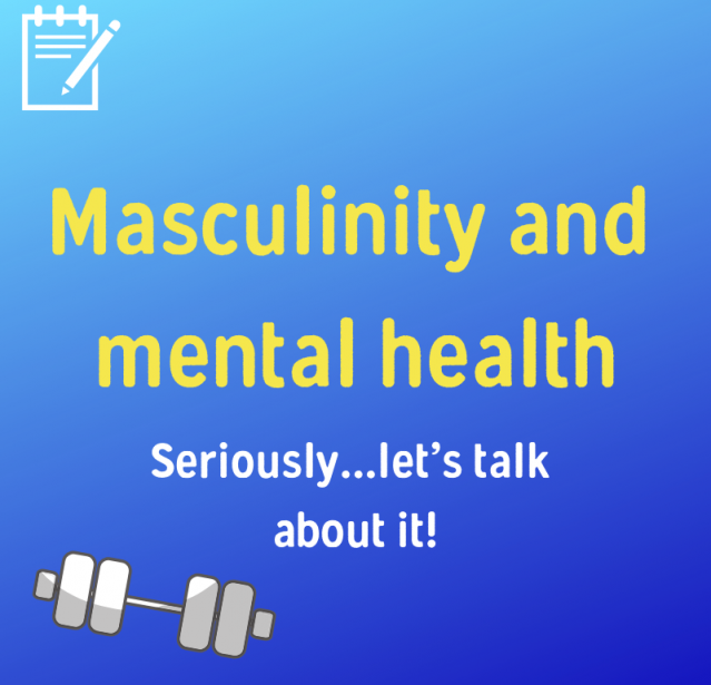 lets-talk-about-masculinity-and-mental-health