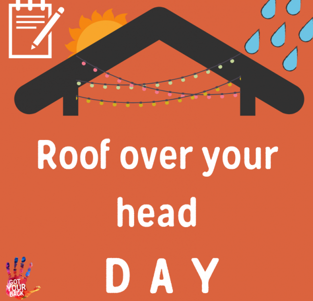 roof-over-your-head-day