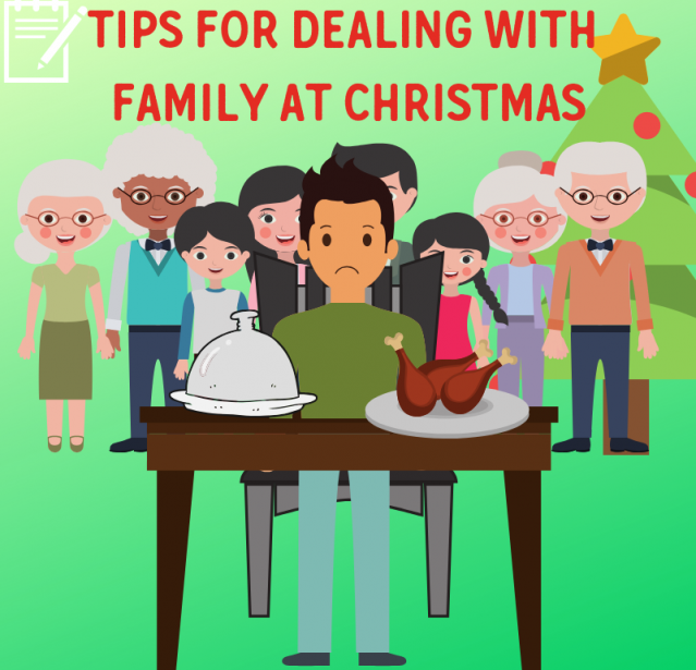 tips-for-dealing-with-family-at-christmas