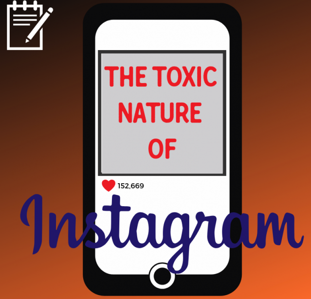 the-toxic-nature-of-instagram